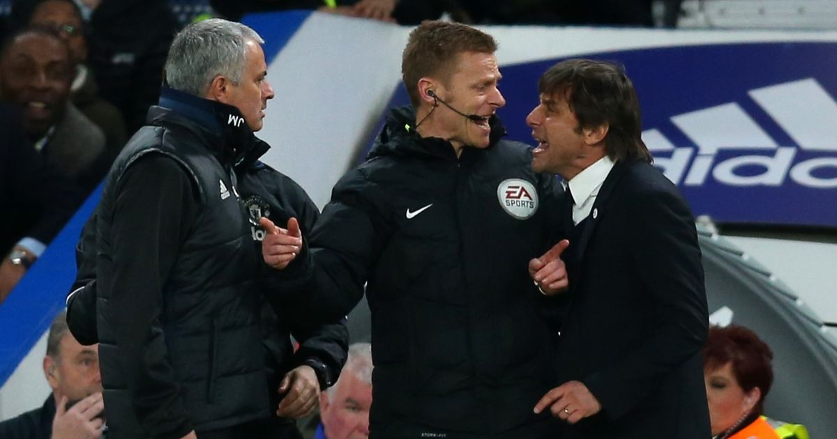 Chelsea-v-Manchester-United-The-Emirates-FA-Cup-Quarter-Final